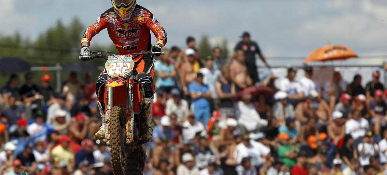 motocross,-tony-cairoli-annuncia-il-ritiro:-la-leggenda-di-messina-punta-a-chiudere-in-bellezza-a-fine-stagione