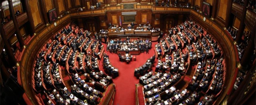 c'e-una-proposta-per-digitalizzare-anche-le-petizioni-a-camera-e-senato