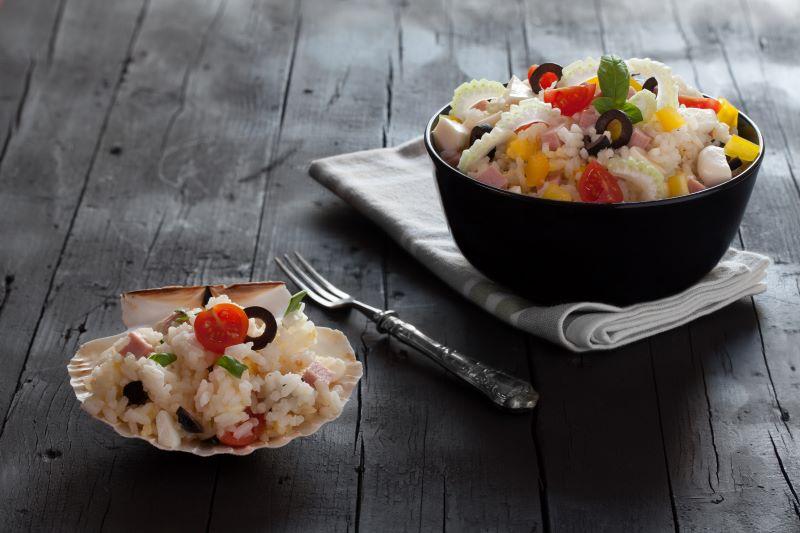 insalata-ai-cereali:-la-ricetta-facile,-veloce-e-gustosa
