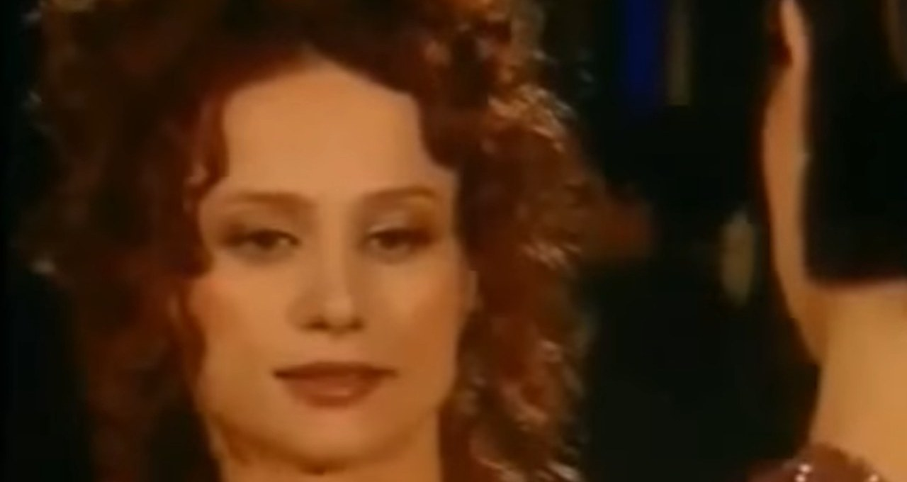 la-sua-chioma-rosso-fuoco-era-inconfondibile:-nella-soap-vivere-era-eva-bonelli,-vi-sorprendera-rivederla-dopo-20-anni