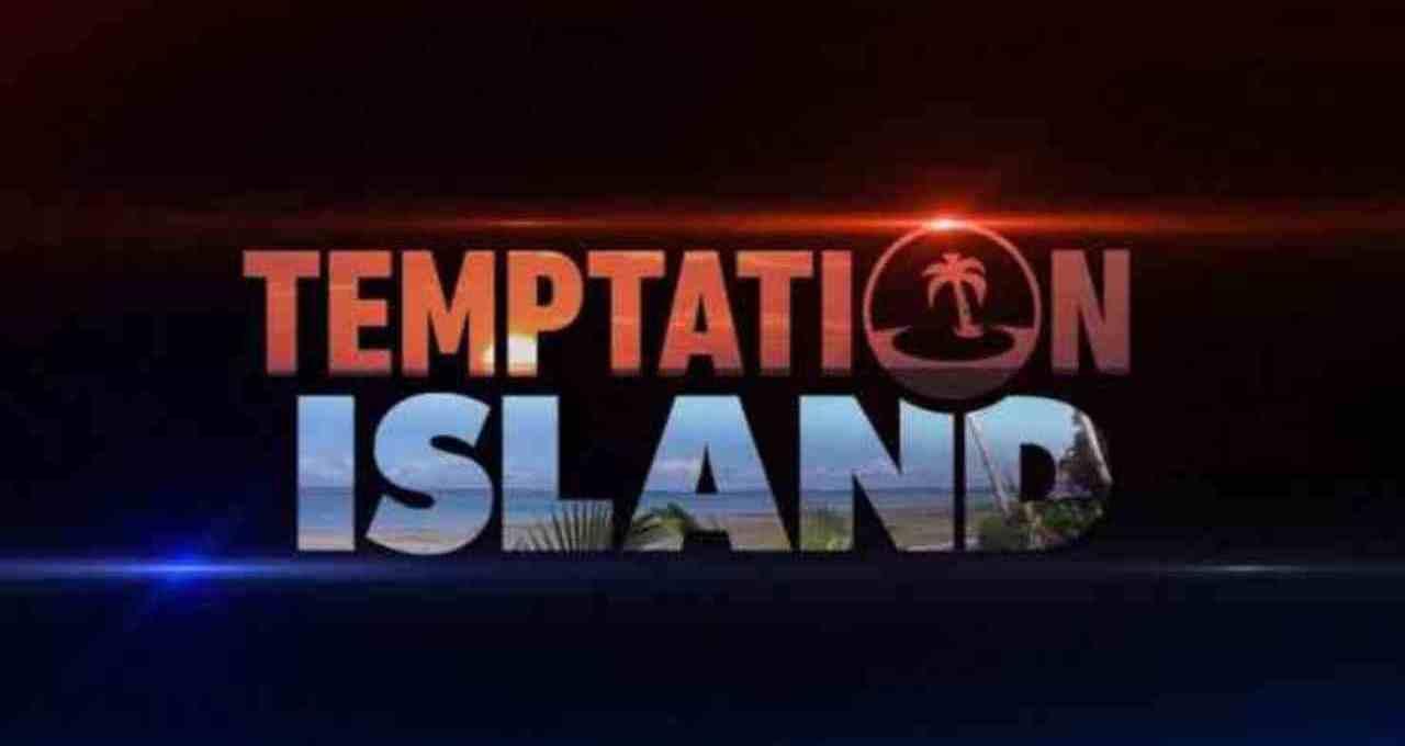 """temptation-island,-l'ex-protagonista-diventera-mamma-bis:-""""la-famiglia-si-allarga"""",-magnifico-annuncio"""