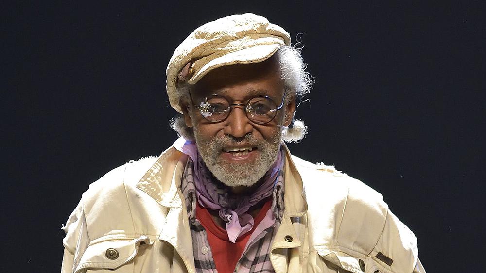 melvin-van-peebles,-influential-director,-actor-and-writer,-dies-at-89