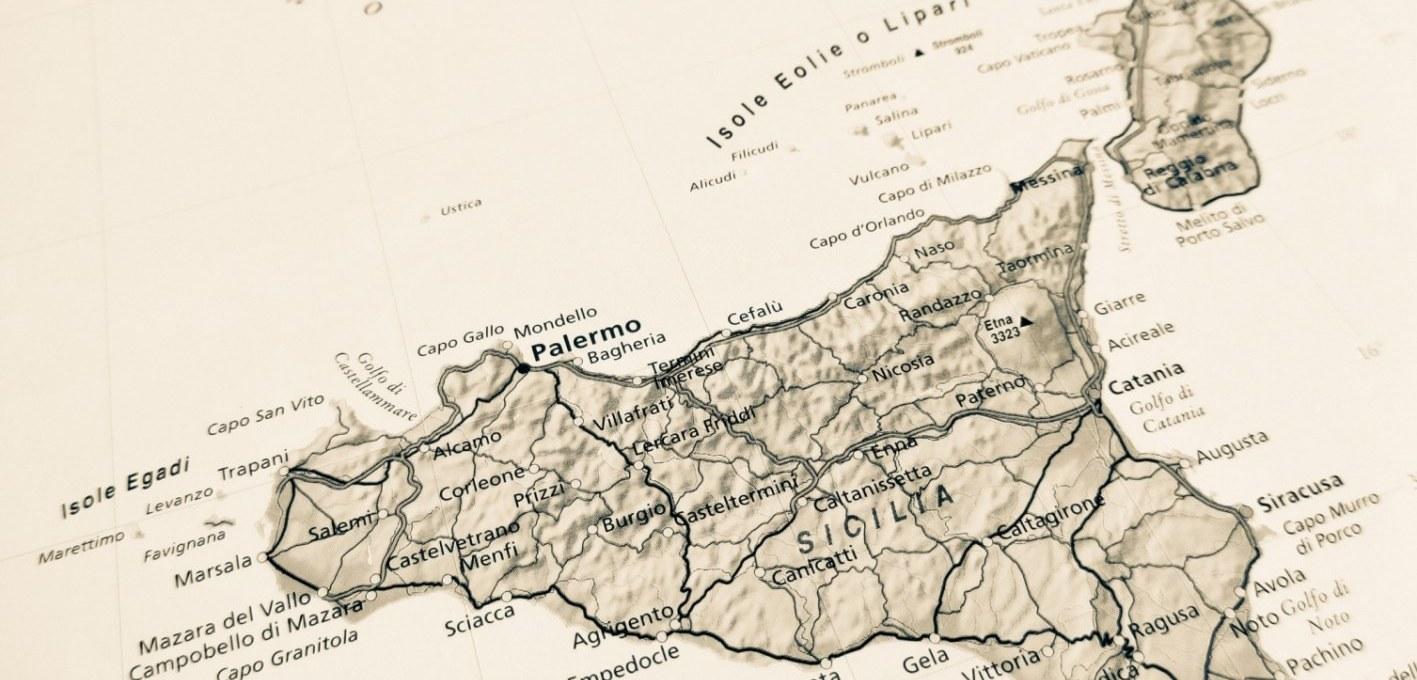 coronavirus,-oggi-in-sicilia-3-morti,-683-guariti-e-422-nuovi-casi-positivi:-il-bollettino-ufficiale