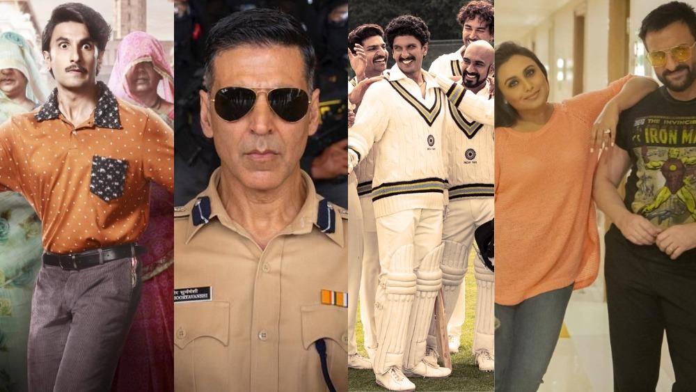 bollywood-sets-post-pandemic-release-dates-for-delayed-blockbusters-starring-akshay-kumar,-ranveer-singh