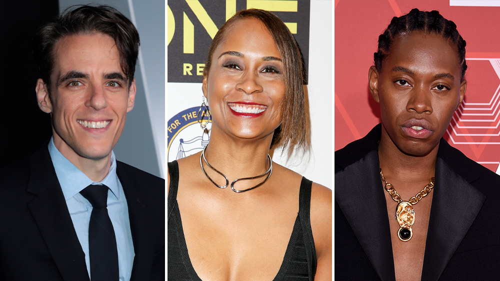variety-announces-10-screenwriters-to-watch-for-2021