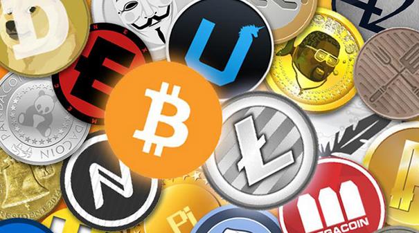 multicurrency-wallet:-come-conservare-bitcoin,-ethereum-e-altre-crypto-in-un-unico-posto
