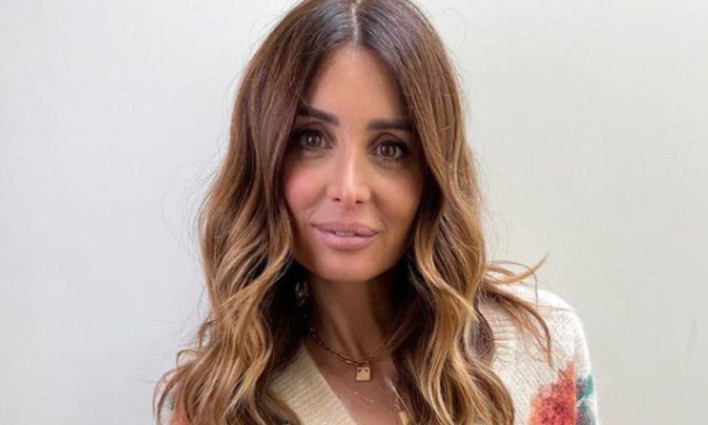 alessandra-pierelli-compie-42-anni:-com'e-diventata-e-cosa-fa-oggi