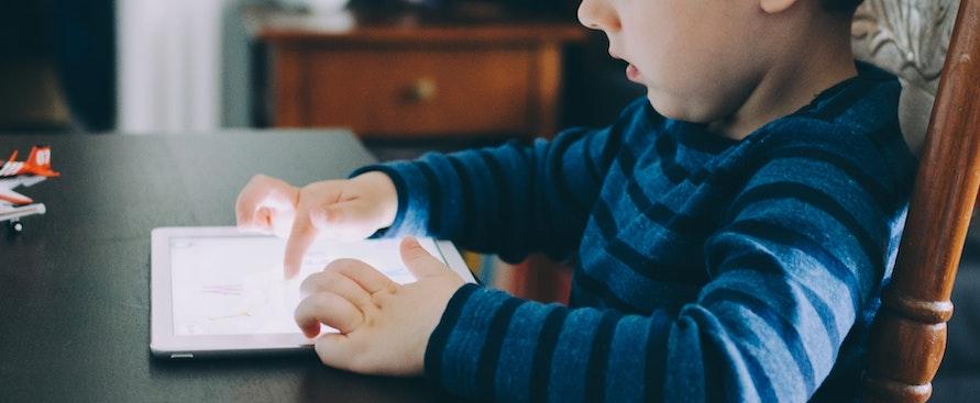 facebook-ha-fatto-sforzi-per-attirare-online-i-bambini-ben-oltre-instagram-kids