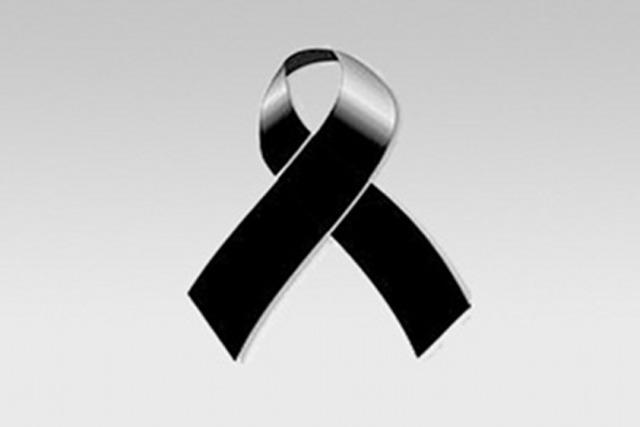 i-necrologi-di-giovedi-30-settembre
