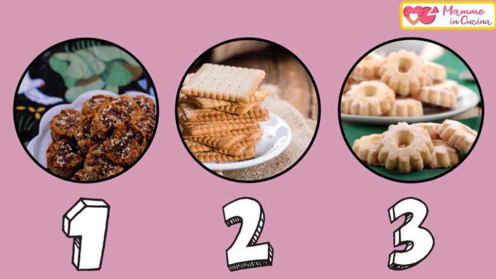 test-personalita:-scegli-un-biscotto-goloso-e-ti-diremo-chi-sei
