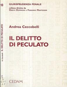 Andrea Ceccobelli