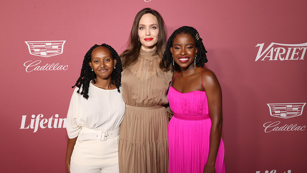 angelina-jolie-delivers-emotional-tribute-to-poet-amanda-gorman:-'may-you-burn-fiercely-and-light-the-way'