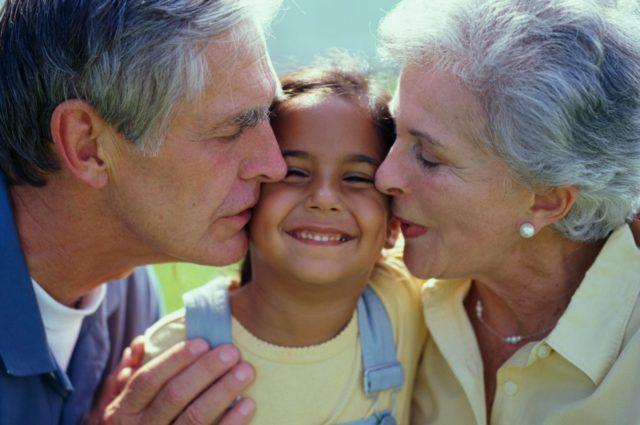 2-ottobre-2021,-buona-festa-dei-nonni:-immagini,-video-e-frasi-per-gli-auguri-ai-nostri-angeli-custodi