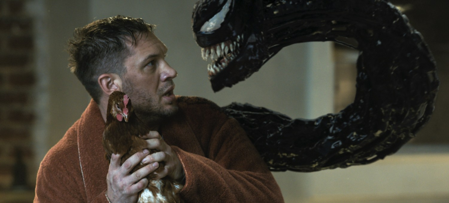does-'venom:-let-there-be-carnage'-reshape-sony's-marvel-universe?-and-more-burning-questions