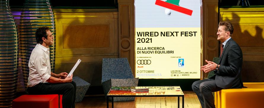 tutte-le-dimensioni-della-sostenibilita:-di-cosa-si-e-parlato-al-gran-finale-del-wired-next-fest