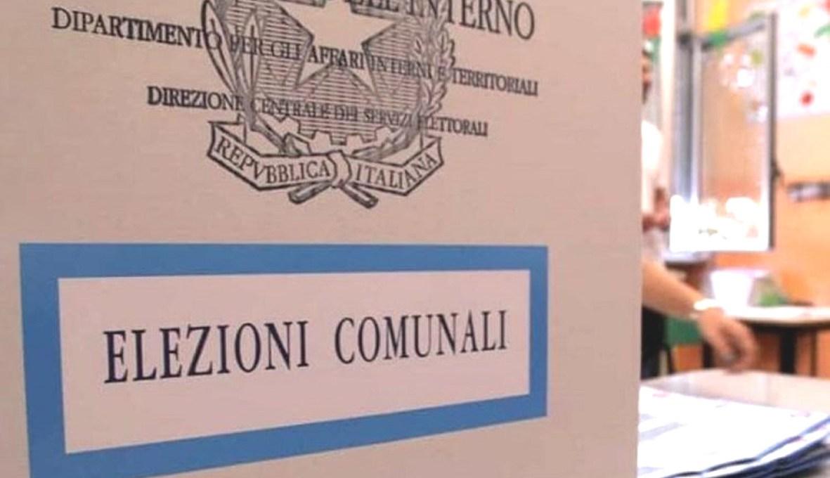 elezioni-comunali,-proiezioni-shock-per-roma:-sfida-raggi-gualtieri-per-andare-al-ballottaggio-con-michetti.-gli-aggiornamenti-in-diretta-[live]