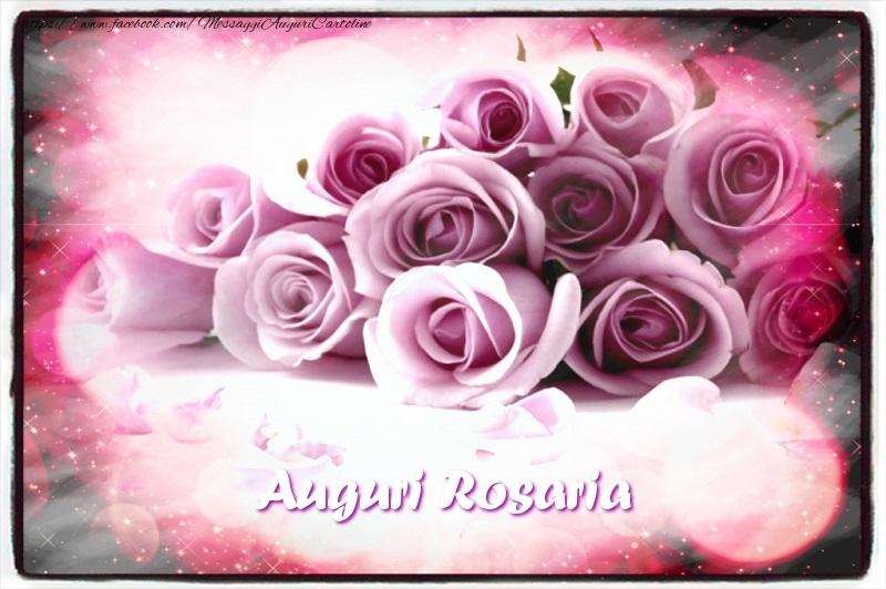 7-ottobre-2021,-auguri-di-buon-onomastico-rosario:-immagini,-frasi-e-video-da-condividere-su-facebook-e-whatsapp