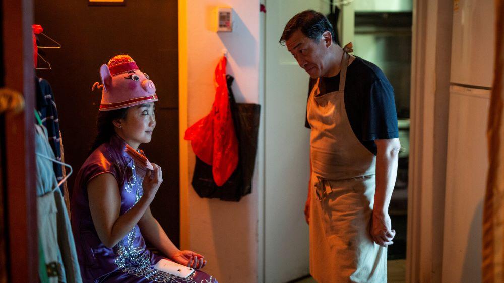 sydney-film-festival-profits-from-multiple-delays-to-unveil-strengthened-program