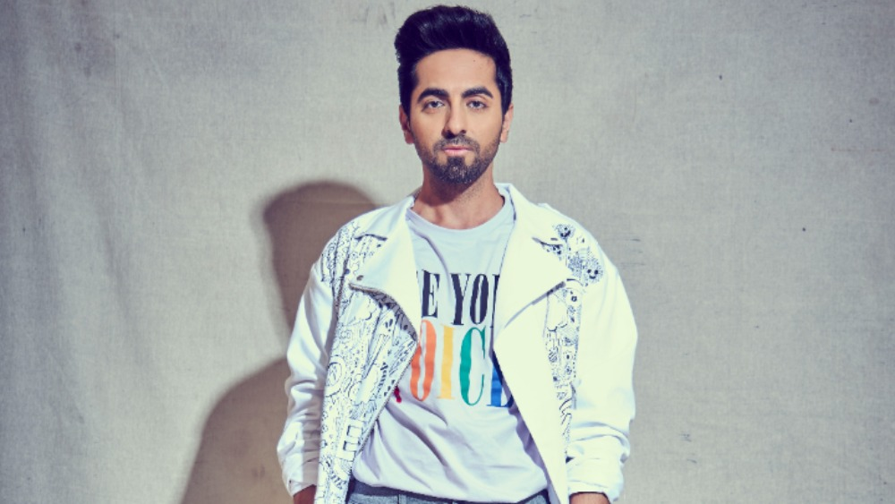 ayushmann-khurrana-to-headline-'action-hero,'-from-t-series,-colour-yellow-productions-(exclusive)