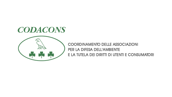 """codacons:-""""stop-reddito-di-cittadinanza-e-pensione-a-chi-non-si-vaccina"""""""