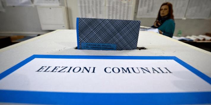 elezioni-comunali-2021,-affluenza-alle-urne-alle-ore-23-in-sicilia-e-sardegna.-domani-riprendono-le-operazioni-di-voto