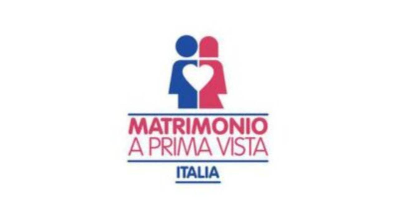 matrimonio-a-prima-vista,-anticipazioni-12-ottobre:-il-viaggio-di-nozze-e-le-prime-discussioni