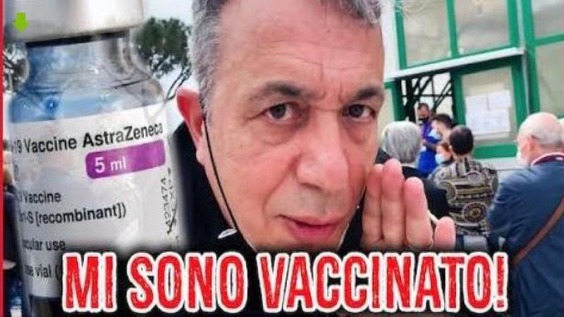 federico-salvatore-ricoverato-in-ospedale-per-un'emorragia-celebrale-su-youtube-il-video-di-quando-si-e-vaccinato.