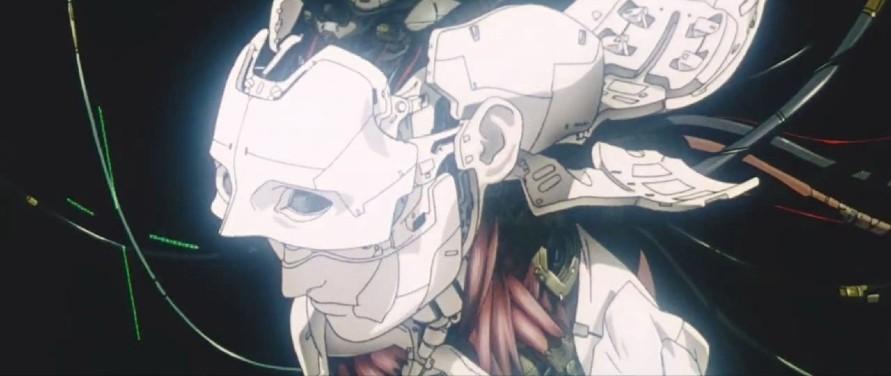 i-dieci-cyborg-piu-straordinari-di-sempre-tra-film,-serie-e-cartoni-animati