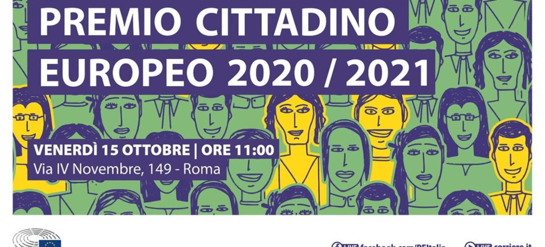 premio-del-cittadino-europeo:-laconsegna-delle-onoreficenze-a-roma