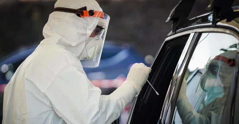 """green-pass,-il-sindacato-di-polizia:-""""50-mila-agenti-non-vaccinati,-tampone-valga-96-ore"""""""