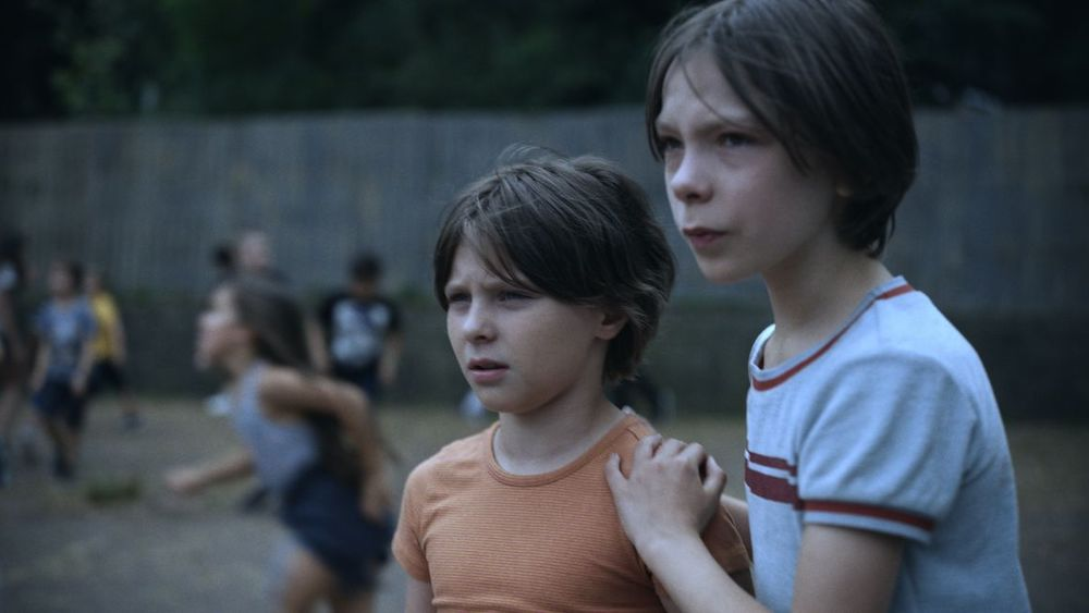 cannes'-un-certain-regard-prize-winning-'playground'-finds-us.-home-with-film-movement-(exclusive)
