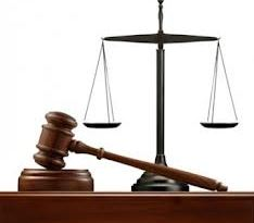 Four pastors jailed in Enugu for forgery and conspiracy