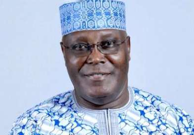 Atiku: It's Not Enough To Declare June 12 Democracy Day, Nigerians Are Hungry