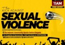 Executive Initiative to Hold Kick Against Sexual Violence Campaign