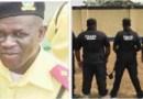 FSARS Operative Kills LASTMA Official in Lagos