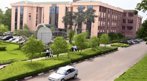 N180m fraud rocks Covenant University IT department