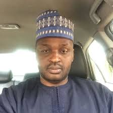 PDP Senatorial Candidate Escapes Being Lynched In Kaduna