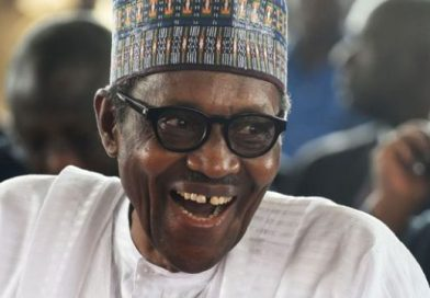 Court refuses to grant application stopping Buhari's ministerial inauguration