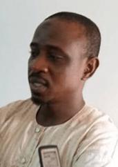 Fake Medical Doctor Jailed For 54 Years In Adamawa
