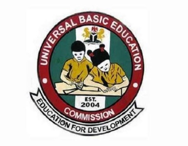 Low turnout as schools resume in Lagos, Ogun, Oyo, Benue after COVID-19 break