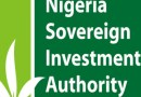 For NSIA And CDC Group, Its A New Deal