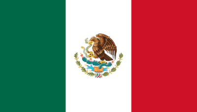Another Journalist murdered in Mexico, sixth in 2020