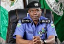IGP Monitoring Team Bursts Cubana Night Club … Arrested over 257 Night Clubbers