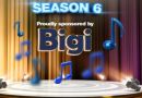 Bigi Soft Drink Sponsored Nigerian Idol, 11 Contestants thrill with Admirable Talents in First Live Performance