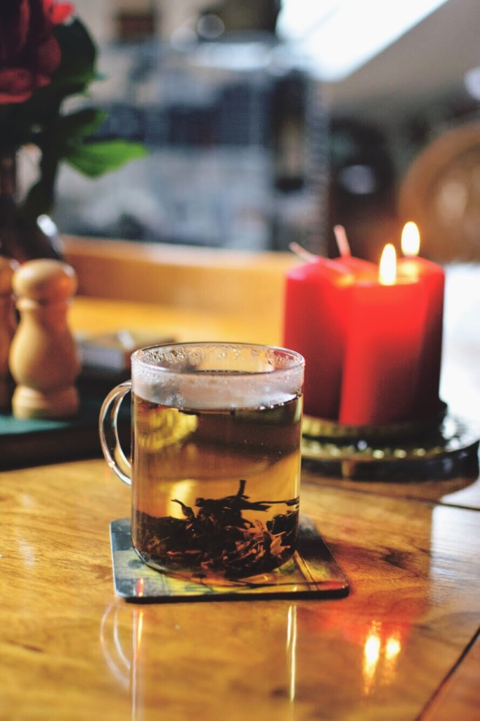 5 delicious leaf teas you need to try this winter