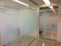 Office Glass Frosting. Glass Frosting \u0026 Etching ...