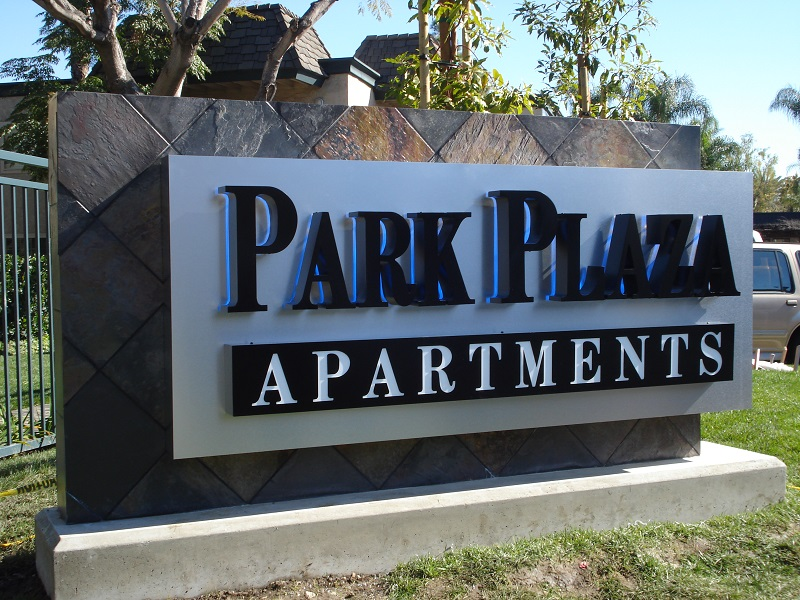 Local Apartment Listings