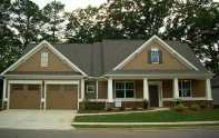 Bel-Aire Ranch Homes Powder Springs GA (3)
