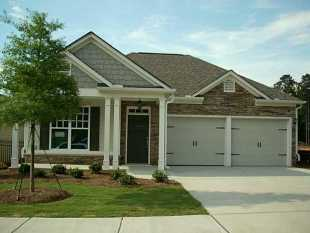 Bel-Aire Ranch Homes Powder Springs GA (8)
