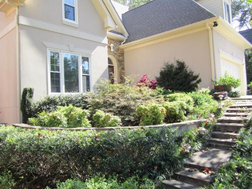 Home In Thawley Place For Sale